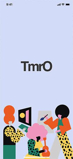 Tmro Dashboard